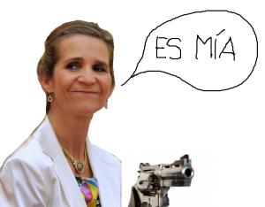 Infanta_Elena