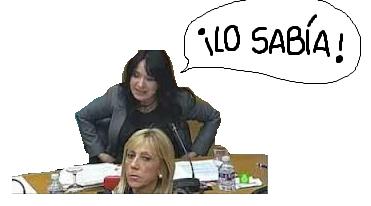 LO_SABÍA