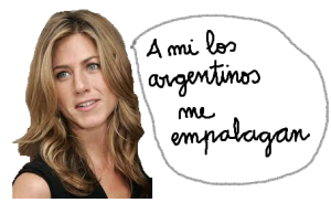 Jennifer_argentinos