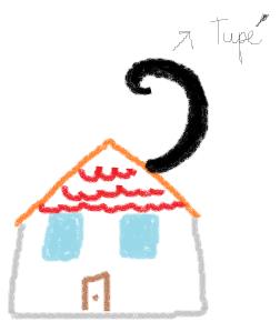 Dulce_hogar