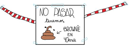 brouni2